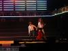 pop-show-2012a-08