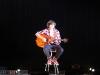 pop-show-2012a-09