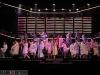 pop-show-2012a-10
