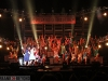 pop-show-2012a-12