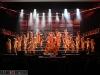 pop-show-2012a-14