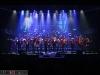 pop-show-2012a-15