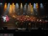 pop-show-2012a-16