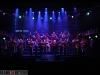 pop-show-2012a-17