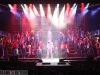 pop-show-2012a-18