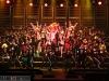pop-show-2012a-19