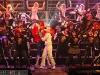 pop-show-2012a-20