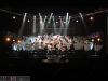pop-show-2012a-21