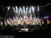 pop-show-2012a-22