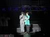 pop-show-2012b-01