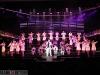 pop-show-2012b-02
