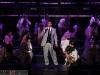 pop-show-2012b-03