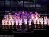 pop-show-2012b-04