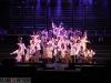 pop-show-2012b-05