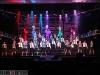 pop-show-2012b-06