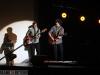 pop-show-2012b-07
