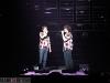 pop-show-2012b-08