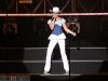 pop-show-2012b-11