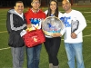 bhs-jbhs-big-game-2012-1-6716