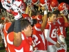 bhs-jbhs-big-game-2012-1-6721