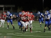 bhs-vs-jbhs-football-1