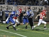 bhs-vs-jbhs-football-10