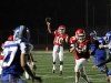 bhs-vs-jbhs-football-13