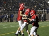 bhs-vs-jbhs-football-15