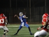 bhs-vs-jbhs-football-7