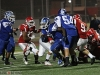 bhs-vs-jbhs-football-9