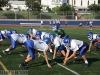 Burbank High Preseason Football 2