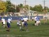 Burbank High Preseason Football 3