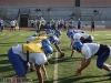 Burbank High Preseason Football 11