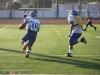 Burbank High Preseason Football 16