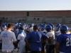 Burbank High Preseason Football 19