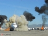 airport-drill-explosion