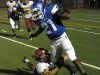 burbank-vs-arcadia-football-2941
