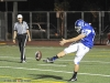 burbank-vs-arcadia-football-2944
