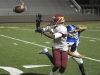 burbank-vs-arcadia-football-2952