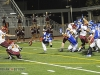 burbank-vs-arcadia-football-2972