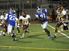 burbank-vs-arcadia-football-2981