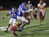 burbank-vs-arcadia-football-3006
