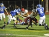 burbank-vs-arcadia-football-3014