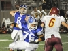 burbank-vs-arcadia-football-3021