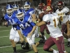 burbank-vs-arcadia-football-3046
