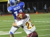 burbank-vs-arcadia-football-3065