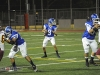 burbank-vs-arcadia-football-3073
