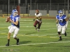 burbank-vs-arcadia-football-3089