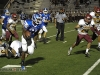 burbank-vs-arcadia-football-3099