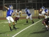 burbank-vs-arcadia-football-3116